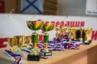 Юные тяжелоатлеты приняли участие в областных соревнованиях, Фото: 48