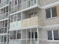 Ремонтируем квартиру с нуля, Фото: 23