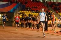 Первенство Тульской области по лёгкой атлетике., Фото: 49
