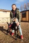 Семён Яблоновский и его ферма, Фото: 16