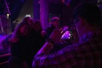 В Туле отгремел фестиваль «Молотняк», Фото: 1
