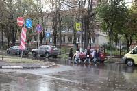 ремонт улицы Руднева, Фото: 13