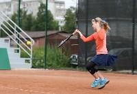 Первый Летний кубок по теннису, Фото: 14