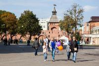 День города-2020 и 500-летие Тульского кремля: как это было? , Фото: 8