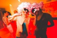 """Лучшие снимки из жизни клуба """"Мята"""", Фото: 65"""