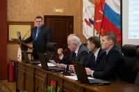 Тульская область потратила 8,5 млн рублей на финансирование научных проектов, Фото: 20