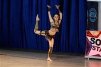 Всероссийский фестиваль персонального мастерства Solo Star, Фото: 38
