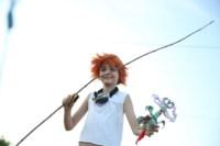 Съемки Матвея Кудрявцева для OPENCON-2014, Фото: 6