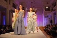 Всероссийский конкурс дизайнеров Fashion style, Фото: 170
