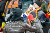 """""""Арсенал"""" (Тула) - """"Уфа"""" (Уфа) - 0:1, Фото: 61"""