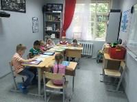 Детские центры Тулы: развиваем малыша, Фото: 6