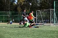 Групповой этап Кубка Слободы-2015, Фото: 551