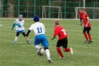 Кубок губернатора Тульской области по футболу , Фото: 90