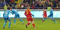 «Арсенал» Тула - «Зенит-2» Санкт-Петербург - 2:1, Фото: 117