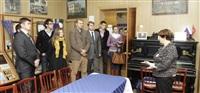 Яснополянский детский дом отмечает 65-летие, Фото: 3