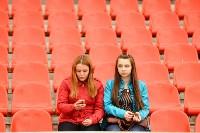 «Арсенал» Тула - «СКА-Энергия» Хабаровск - 1:0, Фото: 9
