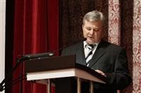 Владимир Груздев с визитом в Алексин. 29 октября 2013, Фото: 40