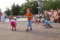 """Открытие """"Театрального дворика-2014"""", Фото: 51"""
