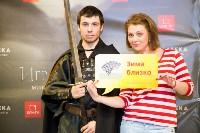 Премьера «Игры престолов» в Туле, Фото: 79