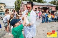 В Туле состоялся финал необычного квеста для детей, Фото: 22