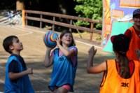 День физкультурника в Детской республике Поленово, Фото: 6