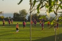 «Арсенал» Сергея Павлова на Кипре, Фото: 19