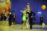 Танцевальный турнир «Осенняя сказка», Фото: 128