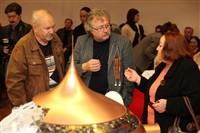 Проект тульского музея оружия будут дорабатывать, Фото: 4