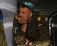 Армии Мира-2015, Фото: 35