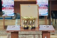Финальные бои турнир имени Жабарова, Фото: 53