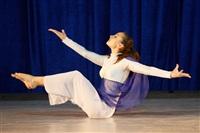Всероссийский фестиваль персонального мастерства Solo Star, Фото: 2