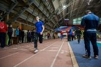 Юные туляки готовятся к легкоатлетическим соревнованиям «Шиповка юных», Фото: 36