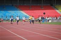 Региональное первенство по легкой атлетике. 13 мая 2014, Фото: 7