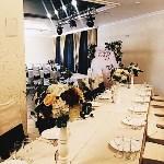 Ресторан для свадьбы в Туле. Выбираем особенное место для важного дня, Фото: 4