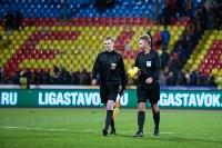Матч «Арсенал – Рубин», Фото: 124
