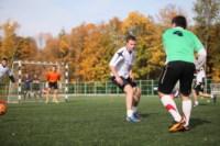 Финал Кубка «Слободы» по мини-футболу 2014, Фото: 16