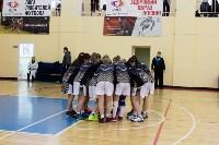 Женский баскетбол, Фото: 5