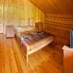 Три места для яркого загородного отдыха в Тульской области, Фото: 28