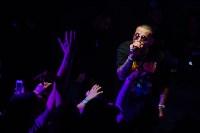 Концерт Гуфа в Туле, Фото: 35