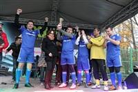 Большой фоторепортаж с кубка «Слободы» по мини-футболу , Фото: 101