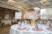 Рестораны Тулы, Фото: 12