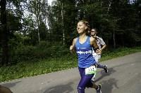 Первый Тульский марафон - 2016, Фото: 53