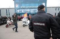 Открытие мотосезона в Новомосковске, Фото: 144