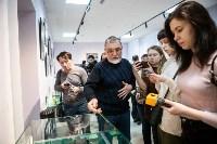 Пресс-тур в кремле, Фото: 43