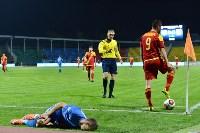 «Арсенал» Тула - «Балтика» Калининград - 1:0, Фото: 15
