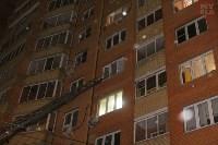 Пожар на проспекте Ленина, Фото: 5