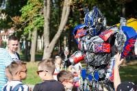 «Школодром-2018». Было круто!, Фото: 584