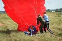 Чемпионат ВДВ по парашютному спорту, Фото: 102