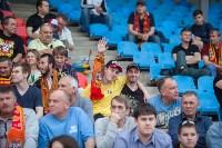 """Встреча """"Арсенала"""" с болельщиками перед сезоном 2017, Фото: 65"""