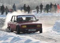 Тульские улетные гонки. 23 января 2016, Фото: 73